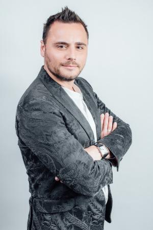 Julien Fere