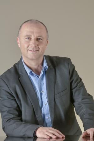 Hervé Ansanay