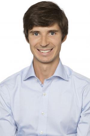Alexandre Mordacq