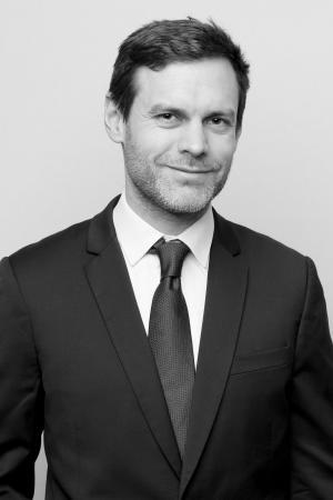 Romain Dehaussy