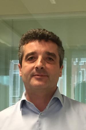 Olivier Tridon