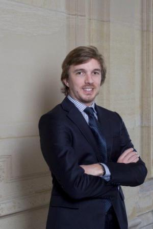 Guillaume Viat