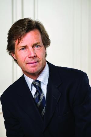 Jean Philippe Tasle Dheliand
