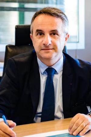 Jacques Blanchet