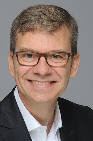 Thierry Nicol