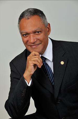 Marc-William Attié