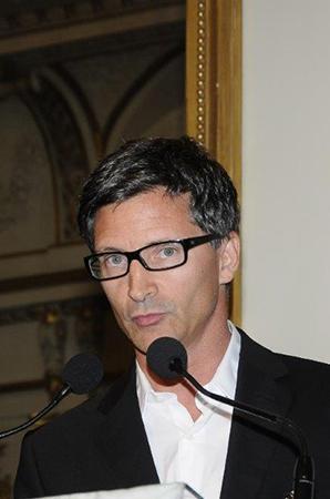 Fabrice Delon