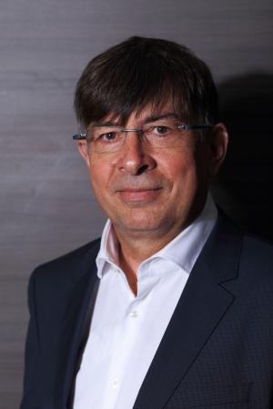 Christophe Bitner