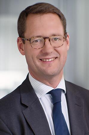 Emmanuel Géli
