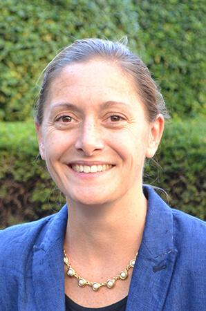 Alexandra Serizay