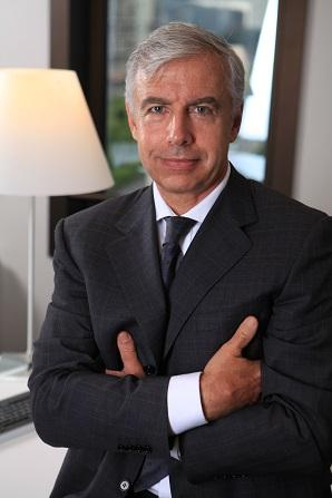 Jean-Pierre Champion