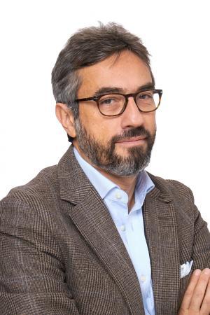 Emanuele Levi