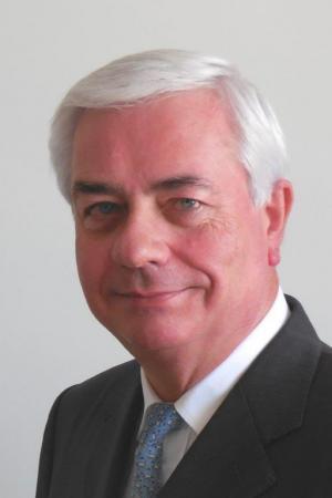 Philippe Deramecourt