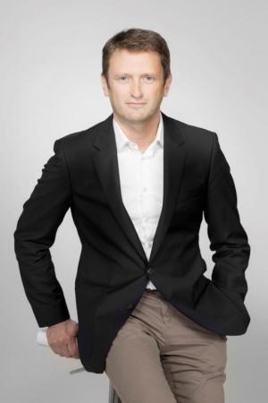 Pascal Larue