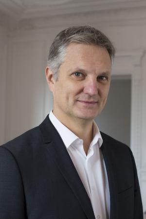 Jean-Marc Bally