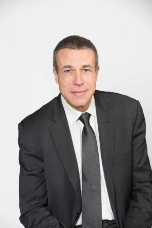 Patrice Lambert De Diesbach