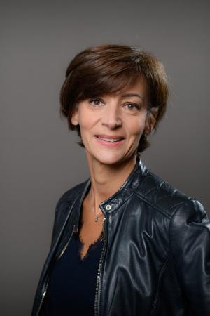 Isabelle Lerin-Basset