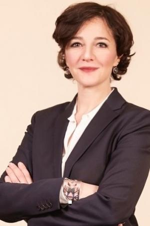 Virginie Flore