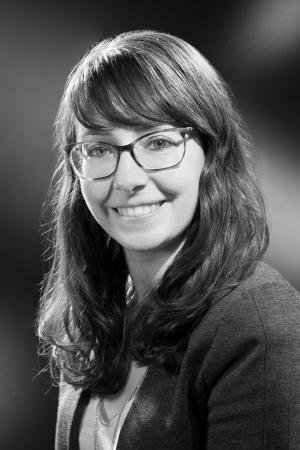Céline Hubert