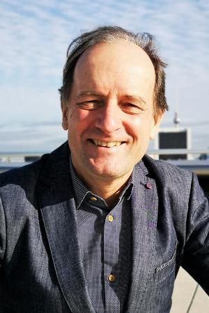 Laurent Deslandres