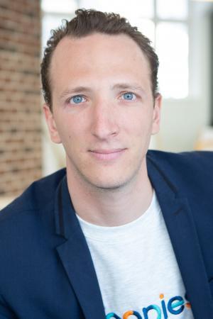 Benjamin Suchar