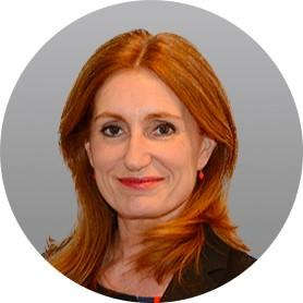 Marianne de Cidrac