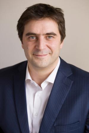 Sébastien Kaiser