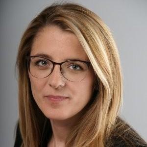 Anne Mazzucotelli