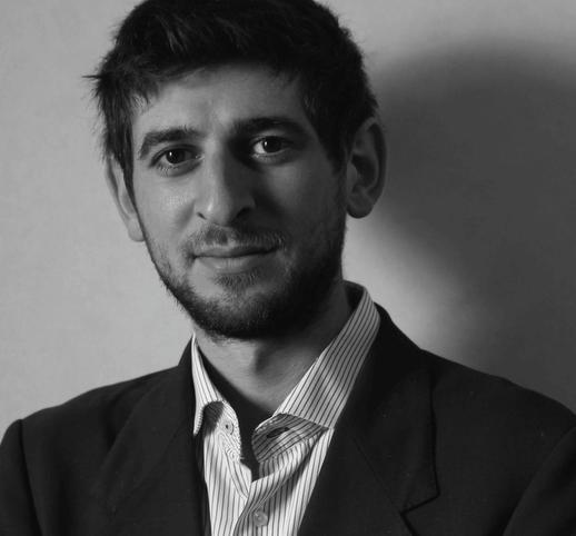 Jean-Rémi KOUCHAKJI ,  PAYINTECH