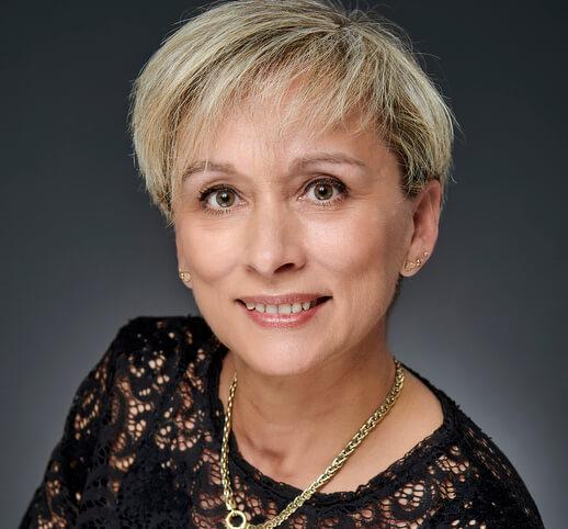 Anne Gobin,  ARPEJ