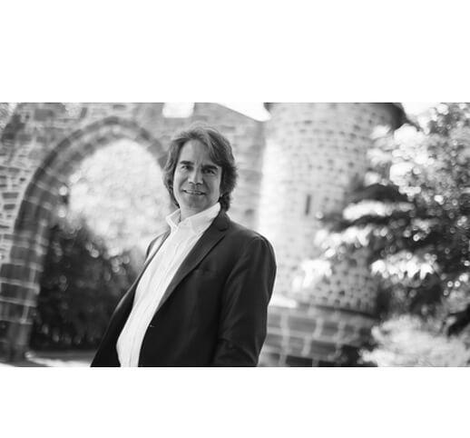 Nicolas Nuger